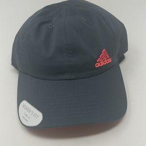a9b43147de2 ... low price adidas hat wmns one size fits all 1e 8d3b4 7d53a